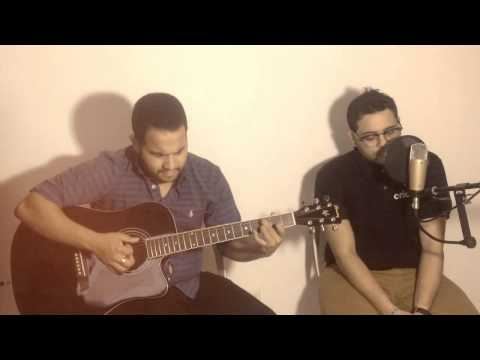 Sunset RD - Sesiones acústicas - Bachata Rosa (Juan Luis Guerra cover)