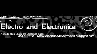 Brock Landars - S.M.D.U.  (12Inch Mix)