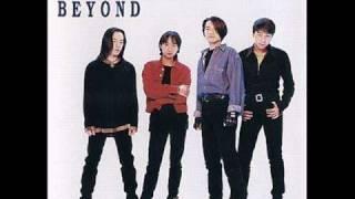 【情人】--Beyond