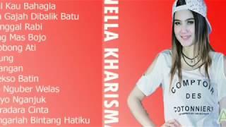 Nella Kharisma - Bidadari Kesleo Full Album 2017