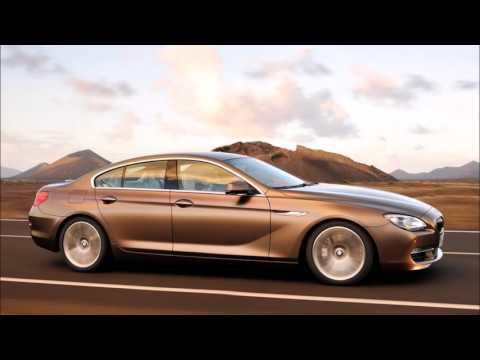BMW CAR INSURANCE 38
