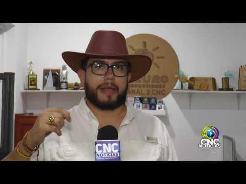 Música mexicana se toma a Colombia