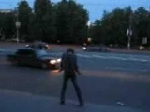 Видео: Майкл Джексон жив.Нижний  Новгород