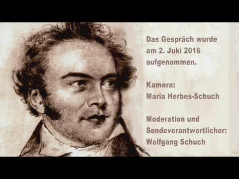 Wasser oder Woi: Schubertfest der Staatsphilharmonie
