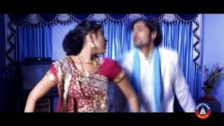 E SUNANA DINARE BHAIYA | Romantic Film Song I FAMILY NUMBER 1 I Deepak, Subhangi | Sidharth TV