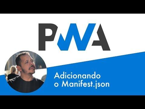 curso-pwa-#07---criando-manifest.json