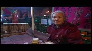 Hong Kong - Echappées belles
