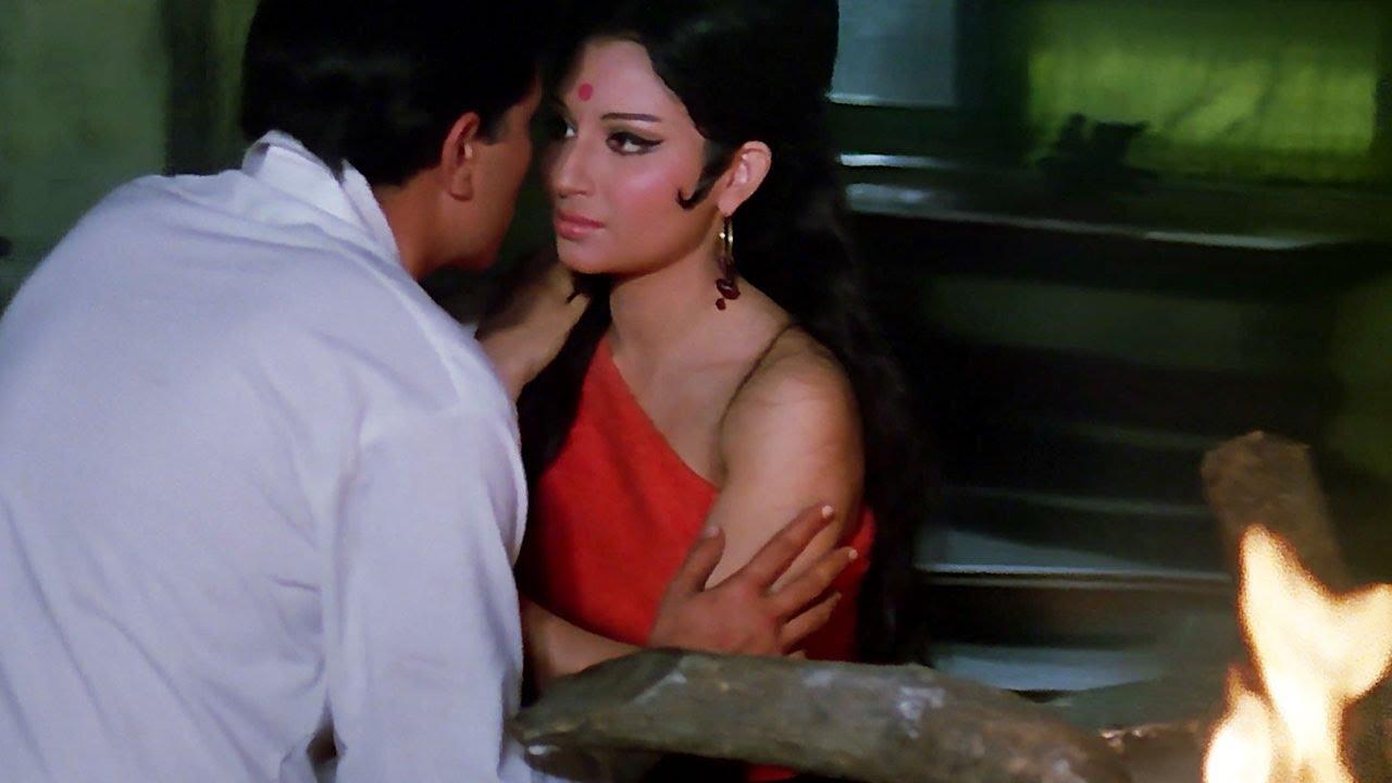 किशोर कुमार के ज़बरदस्त गाने Video 4K - Best Kishore Kumar Songs