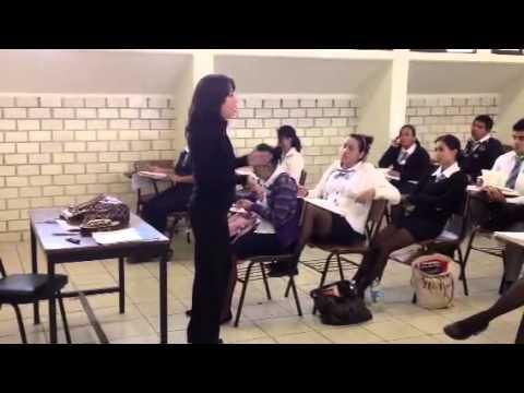 Derecho internacional privado - YouTube