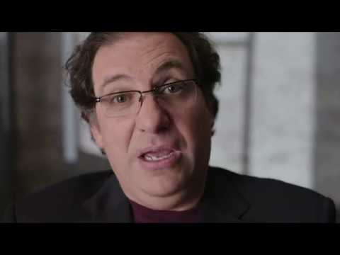 Meet the World's Most Famous Hacker Kevin Mitnick