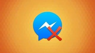 EP42 : Supprimer tous ses messages Facebook d'un seul clic
