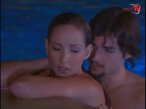 026 - 030 Emma y Pablo Peralta