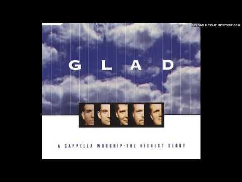 Glad - Gloria