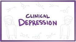 hqdefault - Dsm Iv Code Major Depression Disorder