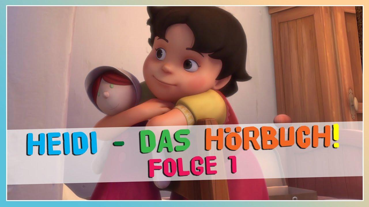 Heidi Folge 2 Deutsch