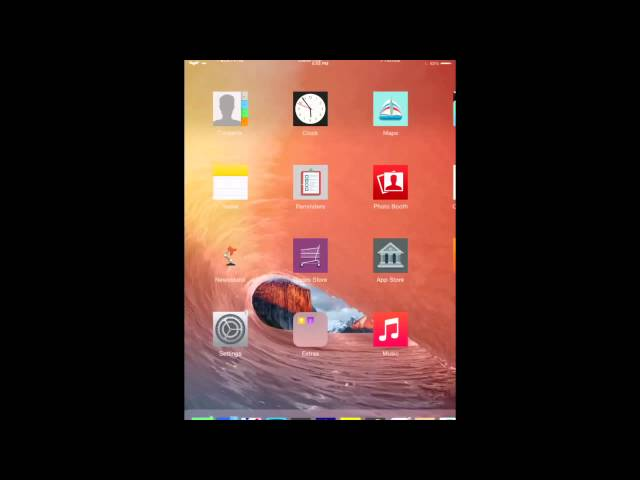 TOP 3 BEST WINTERBOARD THEMES!!!!