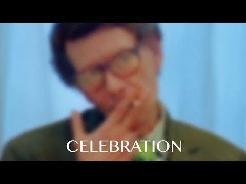Celebration: Yves Saint Laurent – Official Trailer