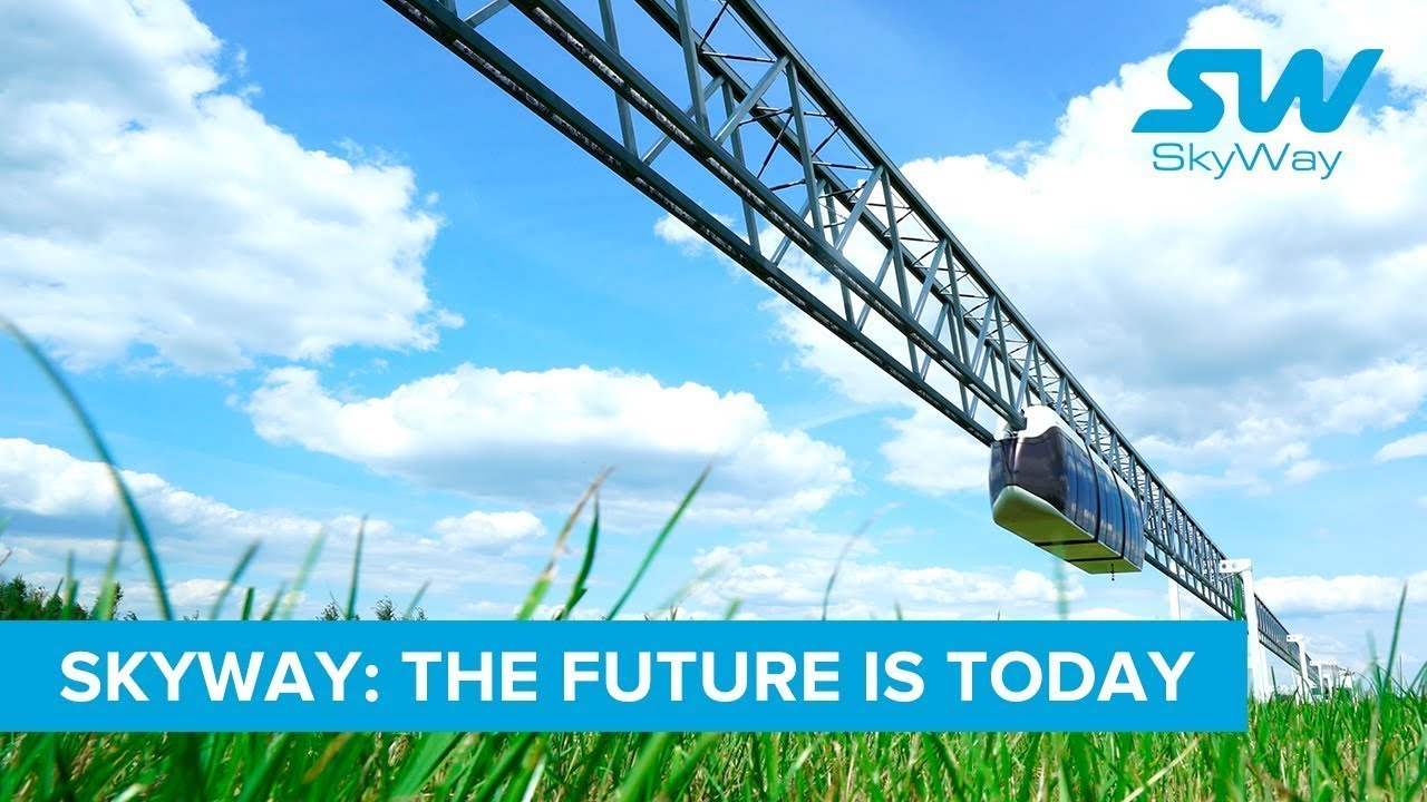 https://www.thefuturist.co/skyway-a-look-into-the-future-of-transport/
