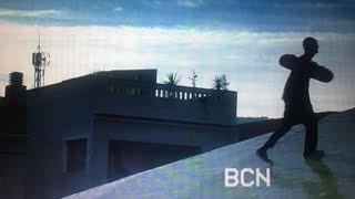 cctv_bcn #5