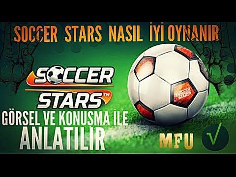 OSM(Online Soccer Manager) ARKADAŞLARLA BERABER OYNAMAK !