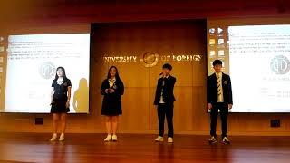 Южнокорейцы перепели Славу и Стаса Пьеха