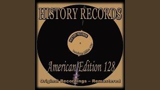 Shop Around (National Hit Version) (feat. Bill 'Smokey' Robinson) (1960)