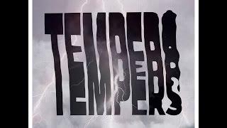 Baixar Tempers - Services (Aufnahme + Wiedergabe) [Full Album]