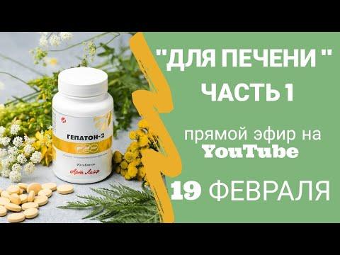 Лучшие препараты для печени. Гепапротекторы для печени от Артлайф. Эффективные недорогие препараты