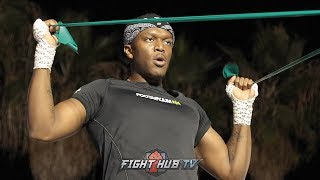 ksi-s-final-workout-for-logan-paul-rematch-full-media-workout-ksi-vs-logan-paul-2