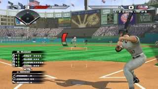 The BIGS | Dolphin Emulator 4.0.1 [1080p HD] | Nintendo Wii
