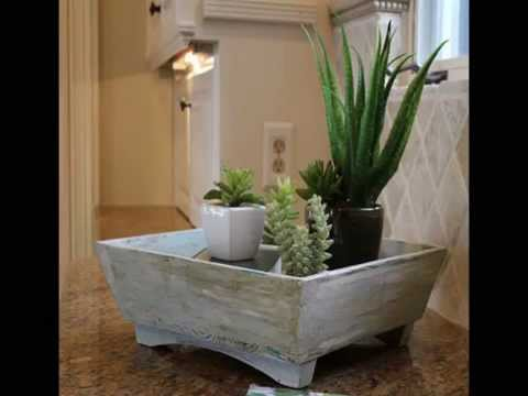 Best Small Bathroom Home Remodel Ideas Pictures
