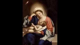 34 Ave Maria 34 Bach Gounod Piano Nina POSTOLOVSKAYA