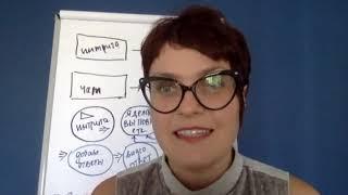 Как пройти уроки на марафоне 7 шагов онлайн бизнеса