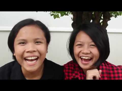 GENGSI MILLENIAL || oleh Siswi Yayasan Prima Unggul