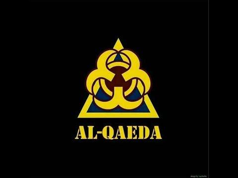 ALQAEDA IS BACKK!!! || Al Qaeda War Clan - YouTube