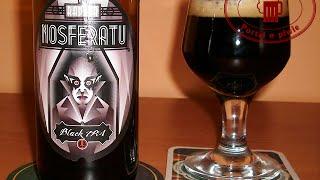 Nosferatu | Browar Raduga