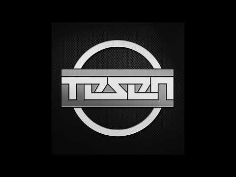 Tesen - Deep Analysis (Feat. Mr Traumatik)