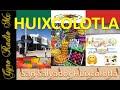 Video de San Salvador Huixcolotla