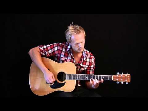 Turkish March/Rondo Alla Turca on Guitar