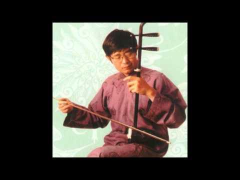 Lei Qiang -  Night Song Liu Tian Hua [Reversed]