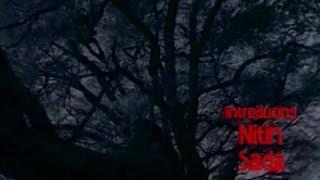 Veeri Veeri Rolling Title Video Song || Jayam Movie || Nitin & Sadha
