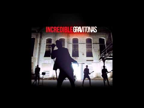 Gravitonas - Incredible (Jody Den Broeder Remix)