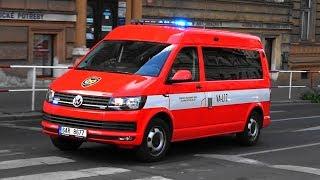 видео Автобус Прага - Билефельд. Eavtobus.com
