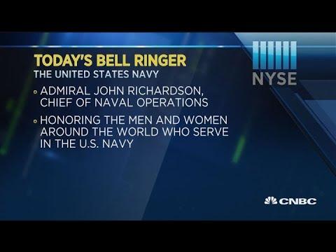 Today's Bell Ringer, August 16, 2018