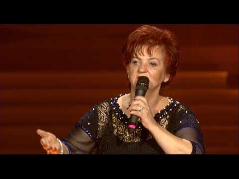 Aida Music - Zute dunje - (live) - Nikad nije kasno - EM 29 - 16.04.2017