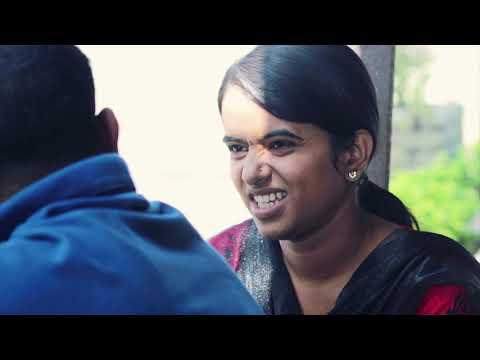 गावठी राडा  EP 08 Marathi Web series मराठी वेब सीरीज  Gavthi Rada  YFP