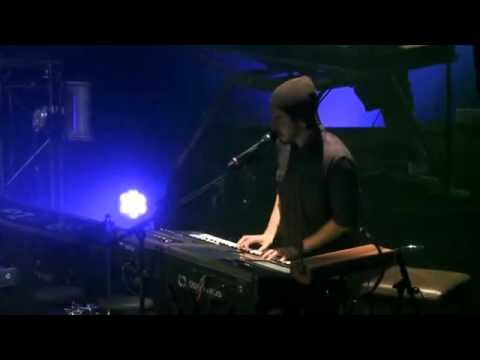 Linkin Park - The Catalyst (Live NYC)
