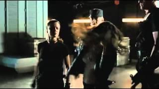 Фильм Фар Край (лучший трейлер 2008)
