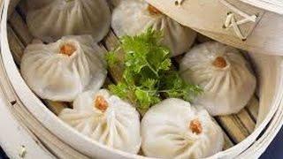 Veg Momos recipe!Veg Momos Recipe Nepali Style!Veg Momos Recipe In Hindi!ममज बनन क वध