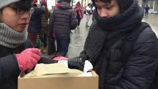 видео Где купить кроссовки